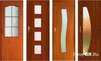 Выбор двери: основные критерии